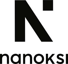 Nanoksi Finland Oy