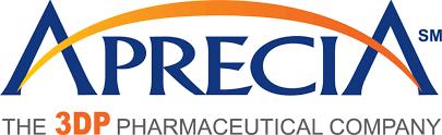 Aprecia Pharmaceuticals