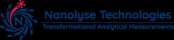 Nanolyse Technologies