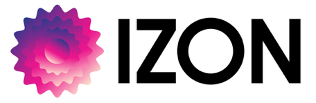 Izon Science