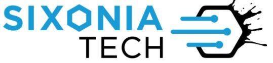 Sixonia Tech