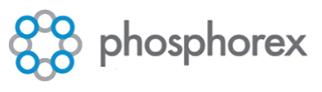 Phosphorex, Inc.