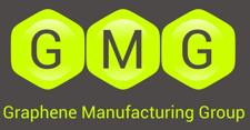Graphene Manufacturing Group