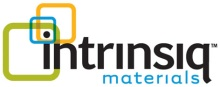 Intrinsiq Materials