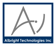 Albright Technologies Inc.