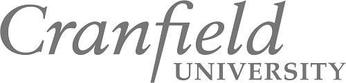 Cranfield University - Nanotechnology Centre