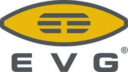 EV Group