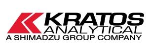 Kratos Analytical, Ltd. logo.