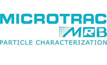Microtrac MRB Company Video - Solutions in Particle Sizing