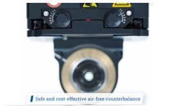 Voice Coil Z-Autofocus Motor Improves Performance of Laser Processing, Wafer Surface Metrology