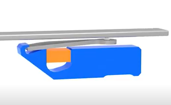Piezoelectric Motors – Ultrasonic Motors, PiezoWalk Motors, Resonant Motors, Stick/Slip Inertia Motors: How Do They Work?