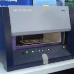 M4 TORNADO - Micro-XRF Spectrometer from Bruker