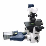 Opterra Multipoint Scanning Confocal Microscope from Bruker for Biology Applications