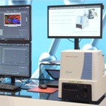 New Thermo Scientific iXR Raman Spectrometer for Multi-Modal Analysis