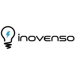 Inovenso - Electrospinning Starter Kit