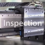 PI's Motion Centric Industrial Solutions for Inspection, Testing, and Assembly