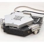 PI Offers PIMag® 6-D Magnetic Levitation System