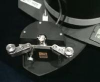 NTEGRA Aura SPM Platform from NT-MDT