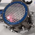 The Evactron Plasma Decontaminator