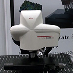 Leica's DCM 3D Surface Metrology Tool