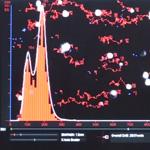 The Impact of New EU Legislation on Nanomaterials and How Nanosight Can Help