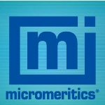 Overview of Micromeritics