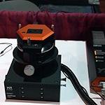 Easyscan2 FlexAFM from Nanosurf