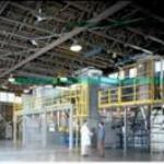 Basics of Dry Powder Classification from Hosokawa Micron Powder Systems