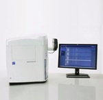Carl Zeiss Offers Axio Scan.Z1 Digital Slide Scanner