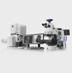 Correlative Particle Analyzer from Carl Zeiss