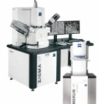 3View Technology: Fast and Convenient 3D Imaging for Tissue Samples