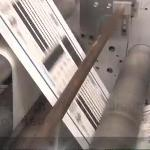 Graphene Circuits Printing from Vorbeck Materials