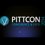Exhibitor Information for Pittcon 2014