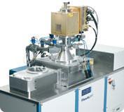 AZoNano - The A to Z of Nanotechnology - FlexAL ALD system