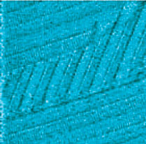 Octadecanol thin films, scan size: 38 nm